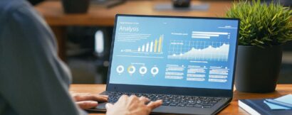 E-kaubanduse statistika