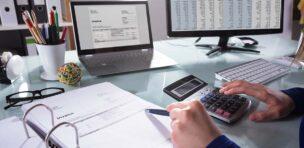 Euroopa Liidu käibemaksu reeglid